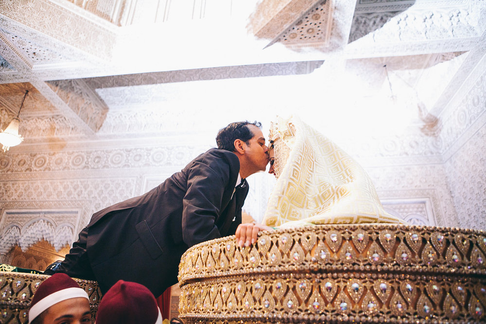 traditional_moroccan_wedding_photographry_casablanca_morocco_houda_vivek_ebony_siovhan_bokeh_photography_116.jpg