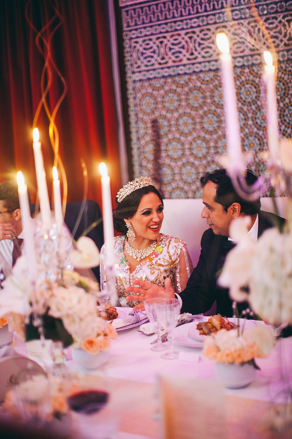 traditional_moroccan_wedding_photographry_casablanca_morocco_houda_vivek_ebony_siovhan_bokeh_photography_138.jpg