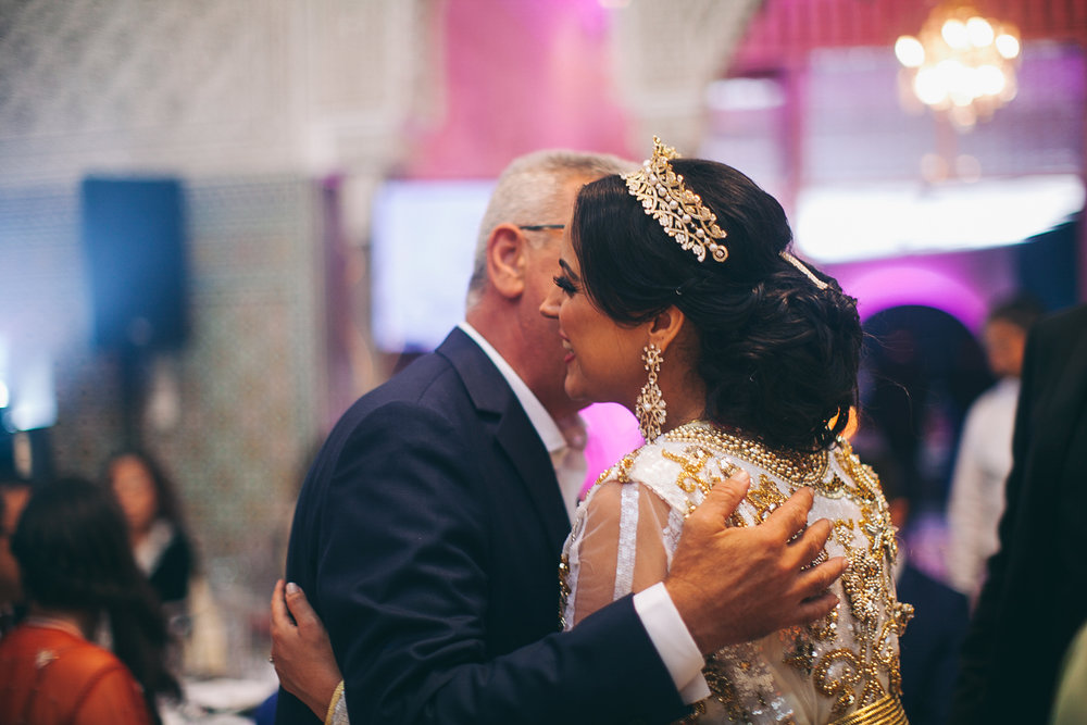 traditional_moroccan_wedding_photographry_casablanca_morocco_houda_vivek_ebony_siovhan_bokeh_photography_151.jpg