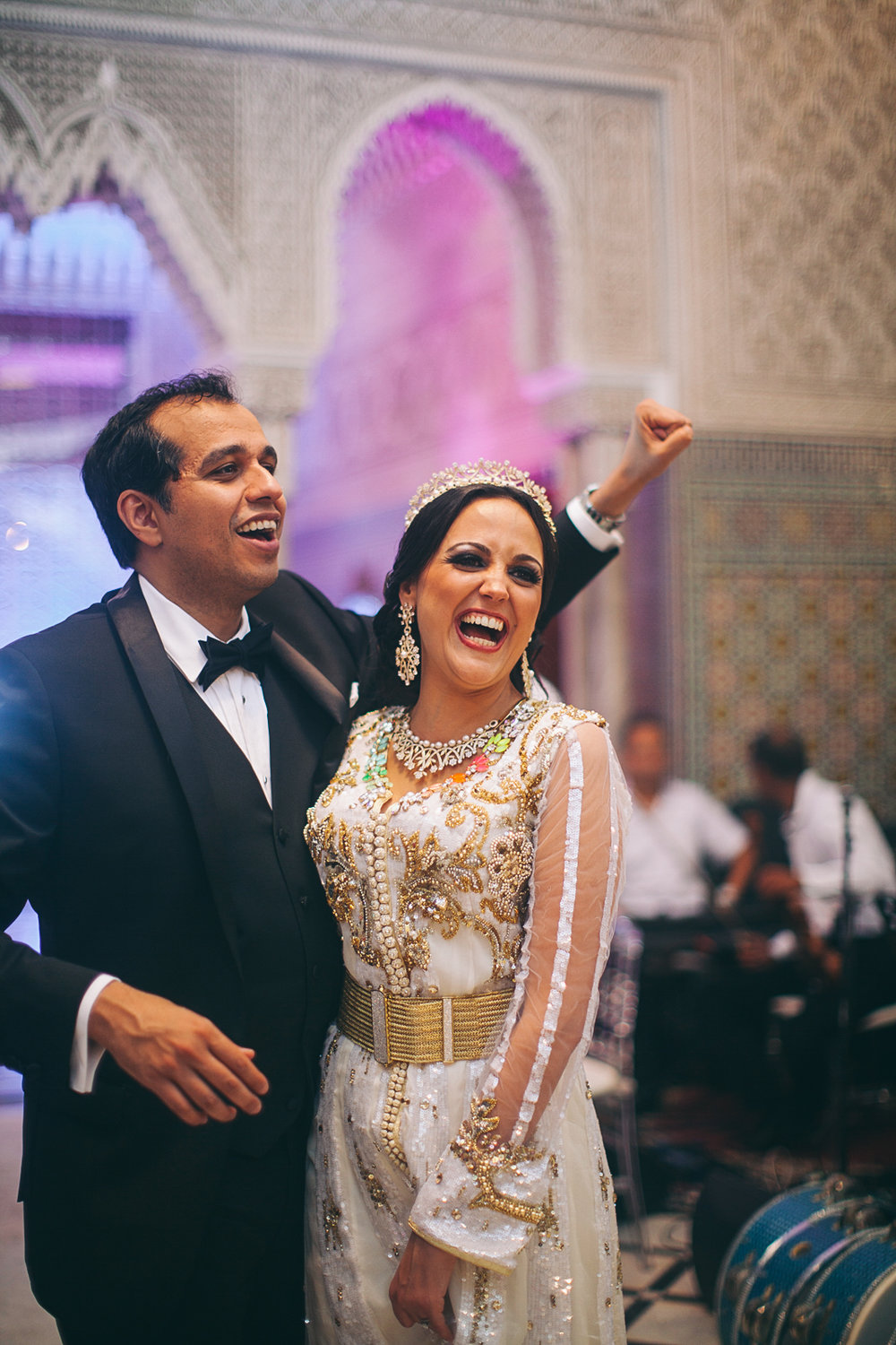 traditional_moroccan_wedding_photographry_casablanca_morocco_houda_vivek_ebony_siovhan_bokeh_photography_150.jpg