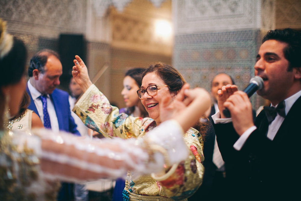 traditional_moroccan_wedding_photographry_casablanca_morocco_houda_vivek_ebony_siovhan_bokeh_photography_154.jpg