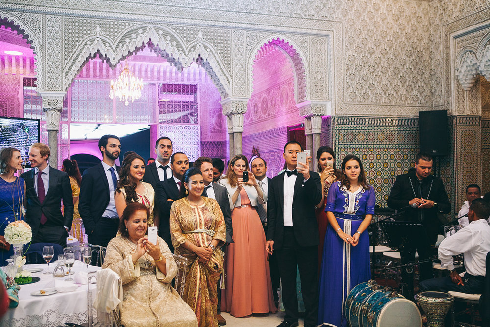 traditional_moroccan_wedding_photographry_casablanca_morocco_houda_vivek_ebony_siovhan_bokeh_photography_166.jpg