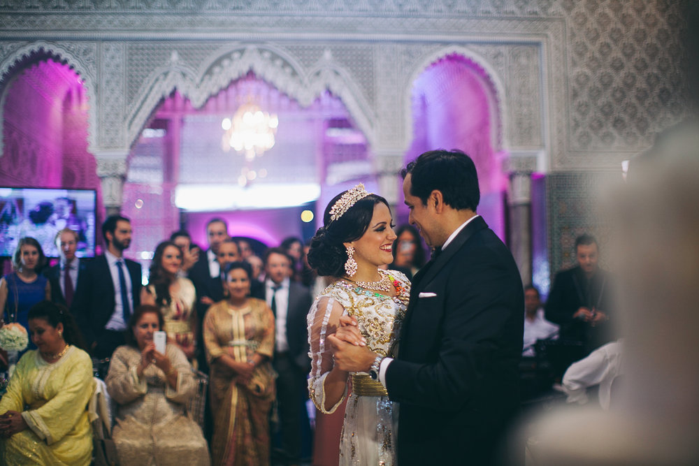 traditional_moroccan_wedding_photographry_casablanca_morocco_houda_vivek_ebony_siovhan_bokeh_photography_168.jpg