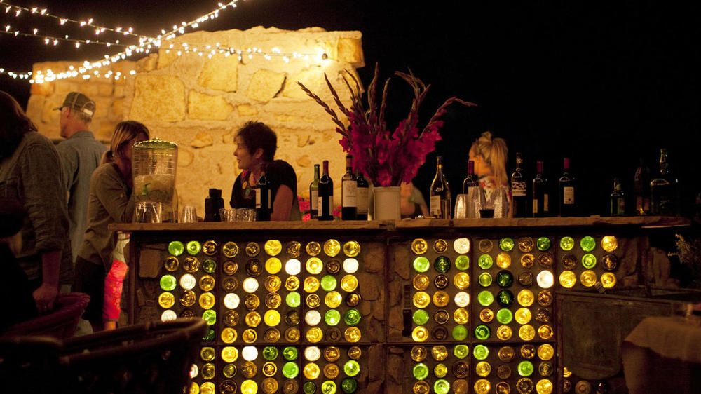 the-ruin-venue-bottle-bar.jpg