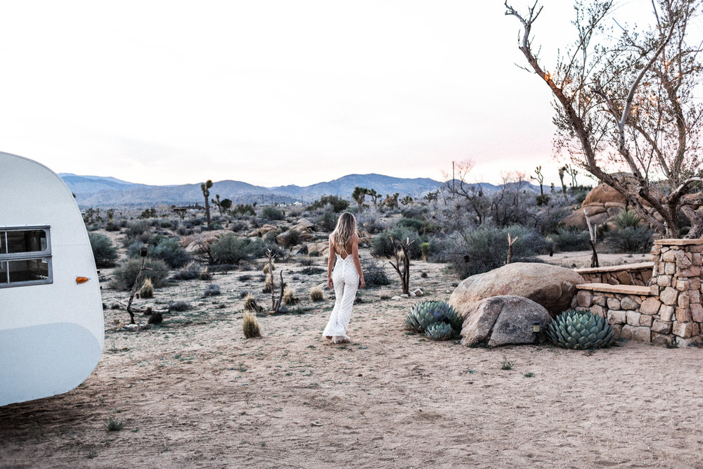 joshua-tree-wedding-editorial-photography-by-sarah-falugo-photography-7729.jpg