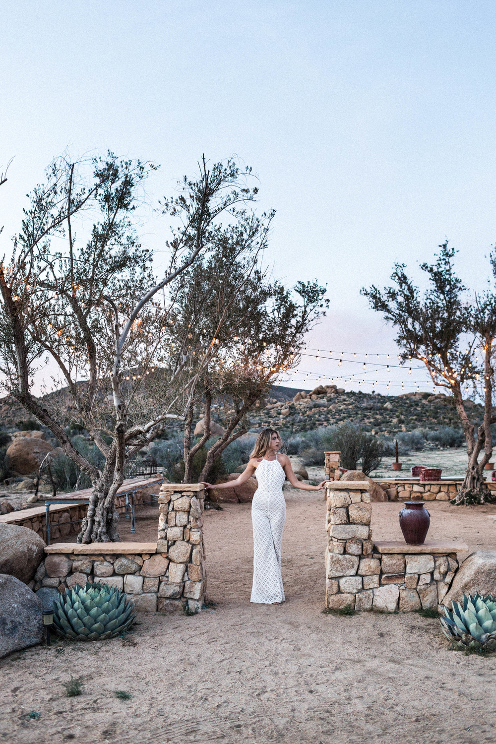 joshua-tree-wedding-editorial-photography-by-sarah-falugo-photography-7709.jpg