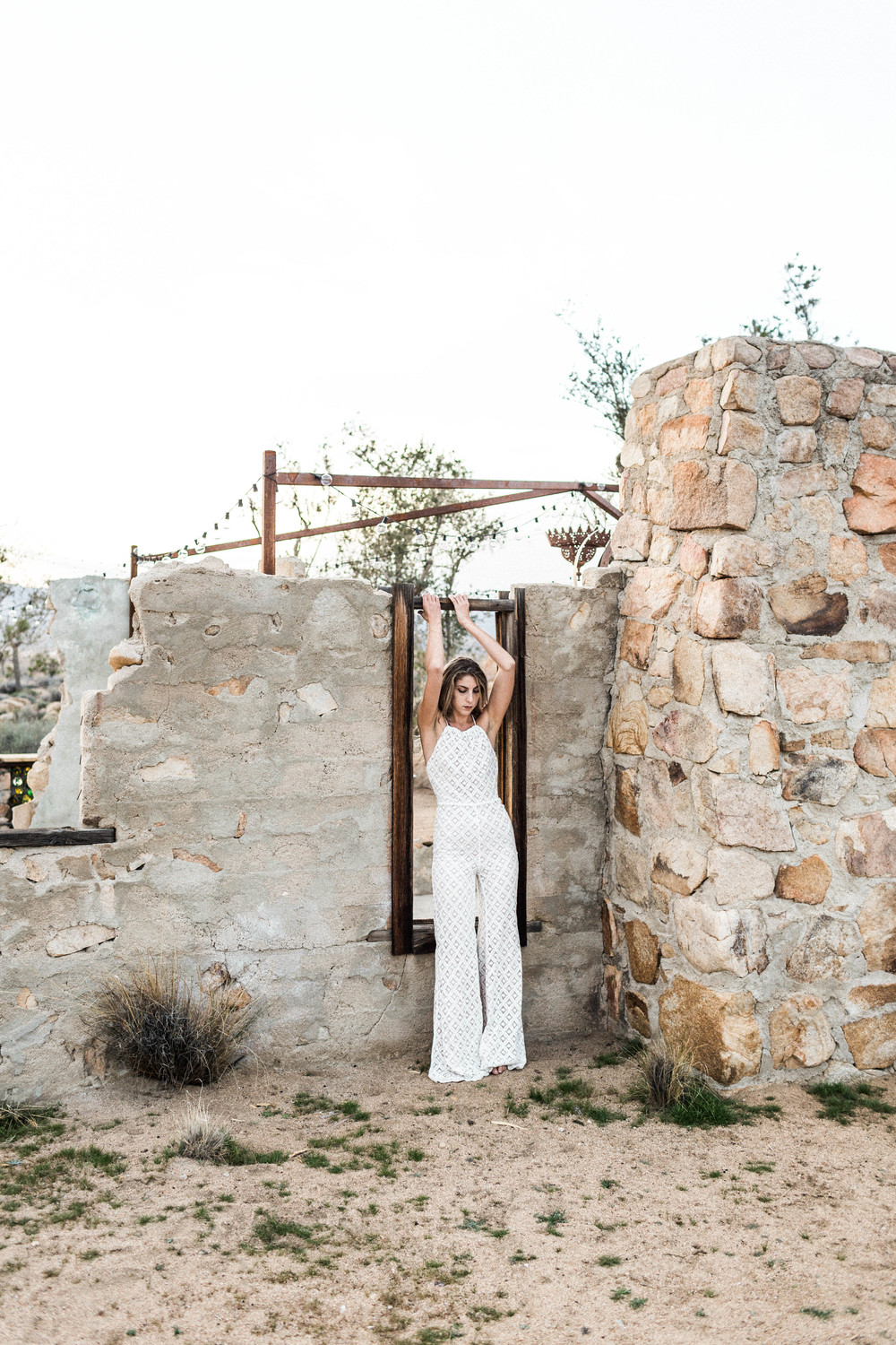 joshua-tree-wedding-editorial-photography-by-sarah-falugo-photography-7526.jpg