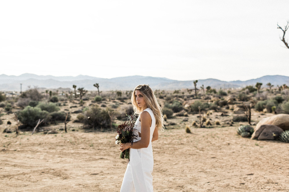 joshua-tree-wedding-editorial-photography-by-sarah-falugo-photography-6984.jpg