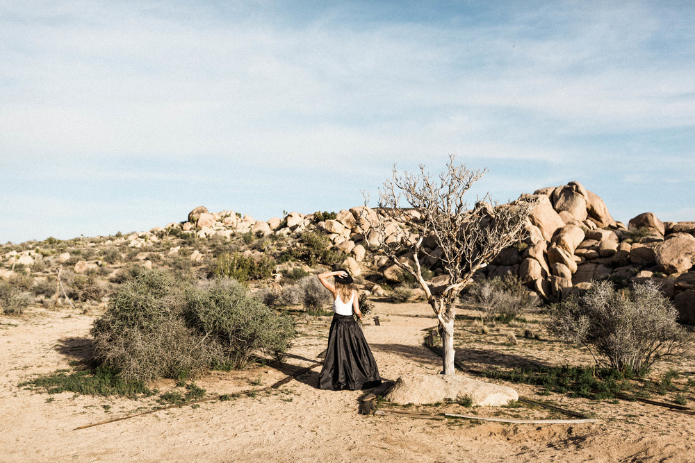joshua-tree-wedding-editorial-photography-by-sarah-falugo-photography-7189.jpg
