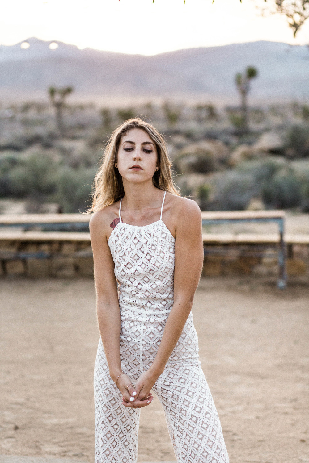 joshua-tree-wedding-editorial-photography-by-sarah-falugo-photography-0485.jpg