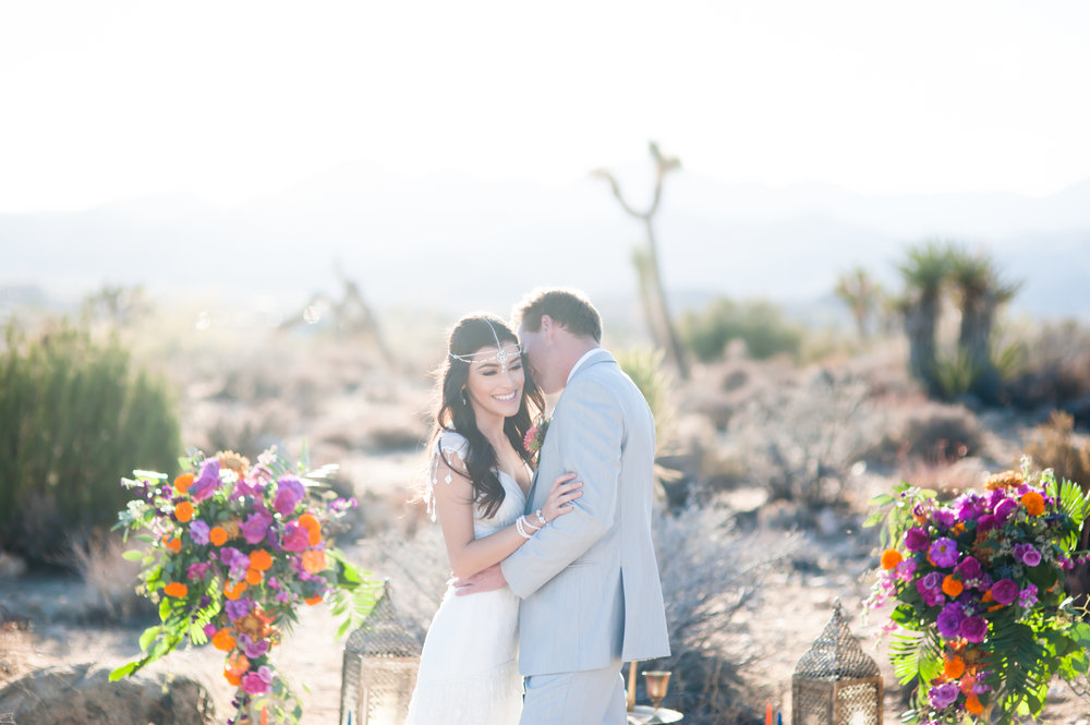 The Ruin Wedding Photography Palm Springs-1598.jpg