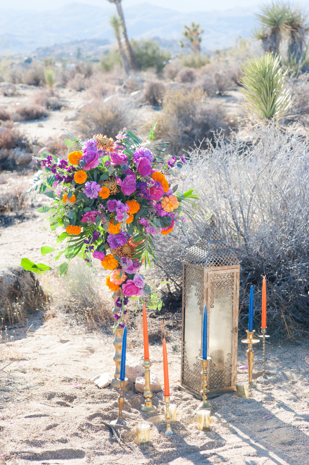 The Ruin Wedding Photography Palm Springs-1357.jpg