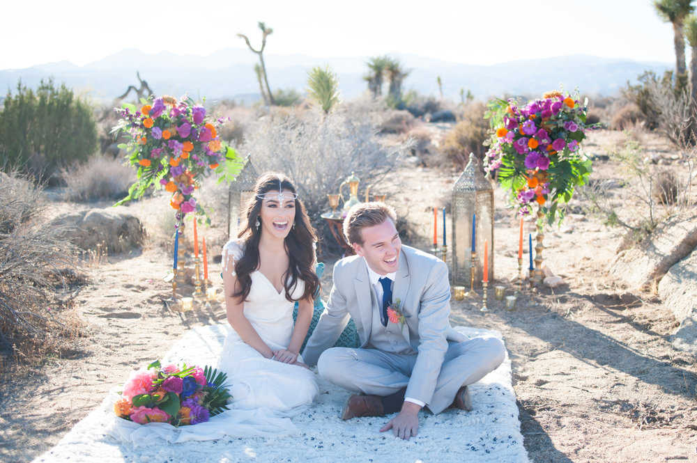 The Ruin Wedding Photography Palm Springs-1492.jpg