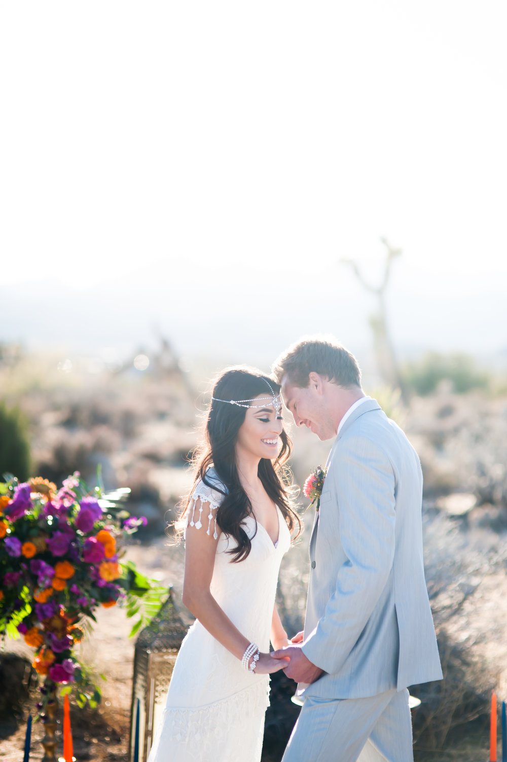 The Ruin Wedding Photography Palm Springs-1606.jpg