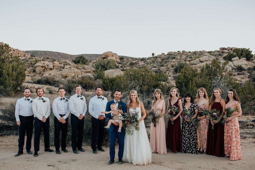 sb-091716-weddingparty-014.jpg