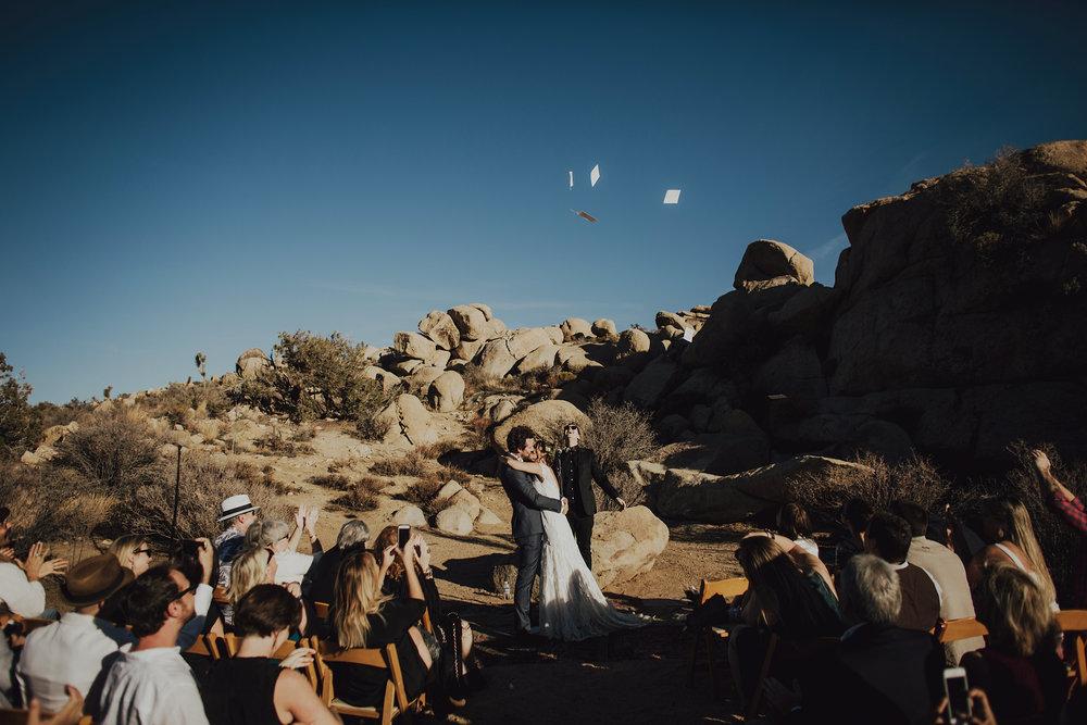 Sam & Joe Wedding 264.JPG