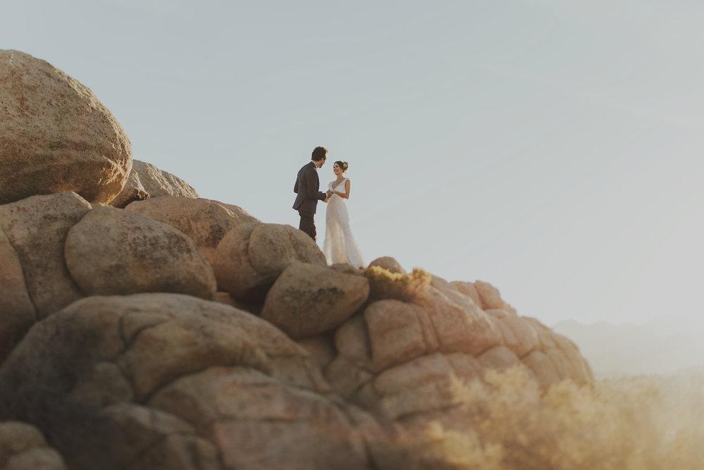 Sam & Joe Wedding 339.JPG
