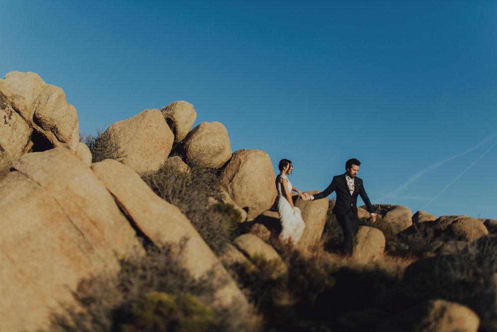 Sam & Joe Wedding 346.JPG