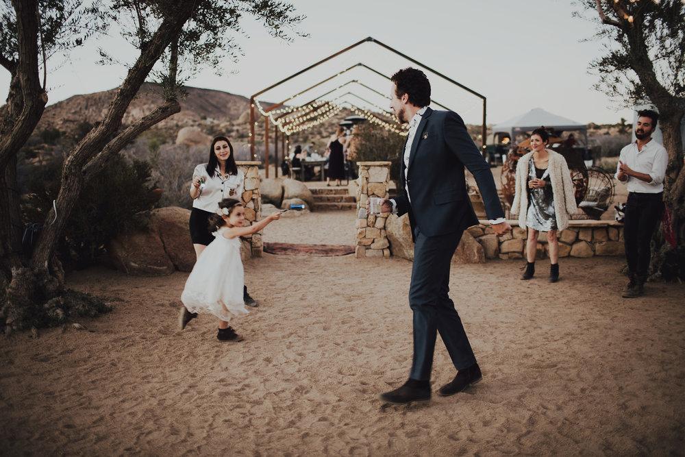 Sam & Joe Wedding 404.JPG
