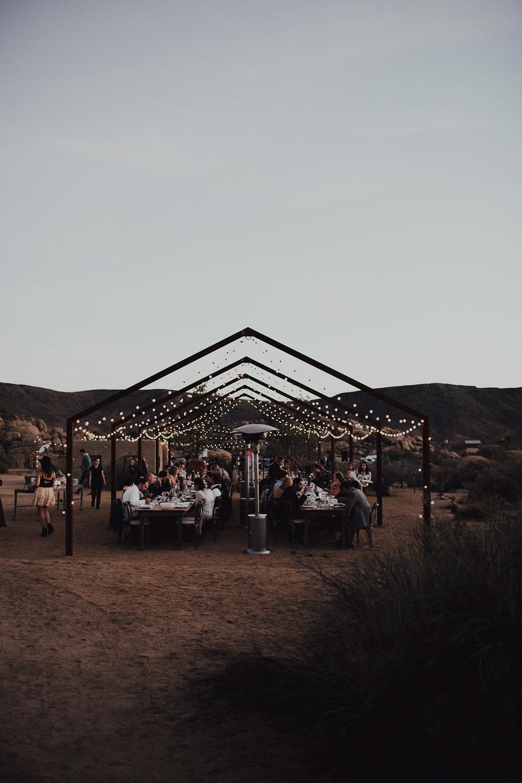 Sam & Joe Wedding 416.JPG