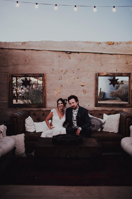 Sam & Joe Wedding 417.JPG