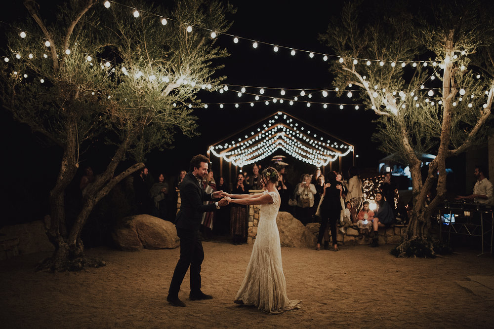 Sam & Joe Wedding 454.JPG
