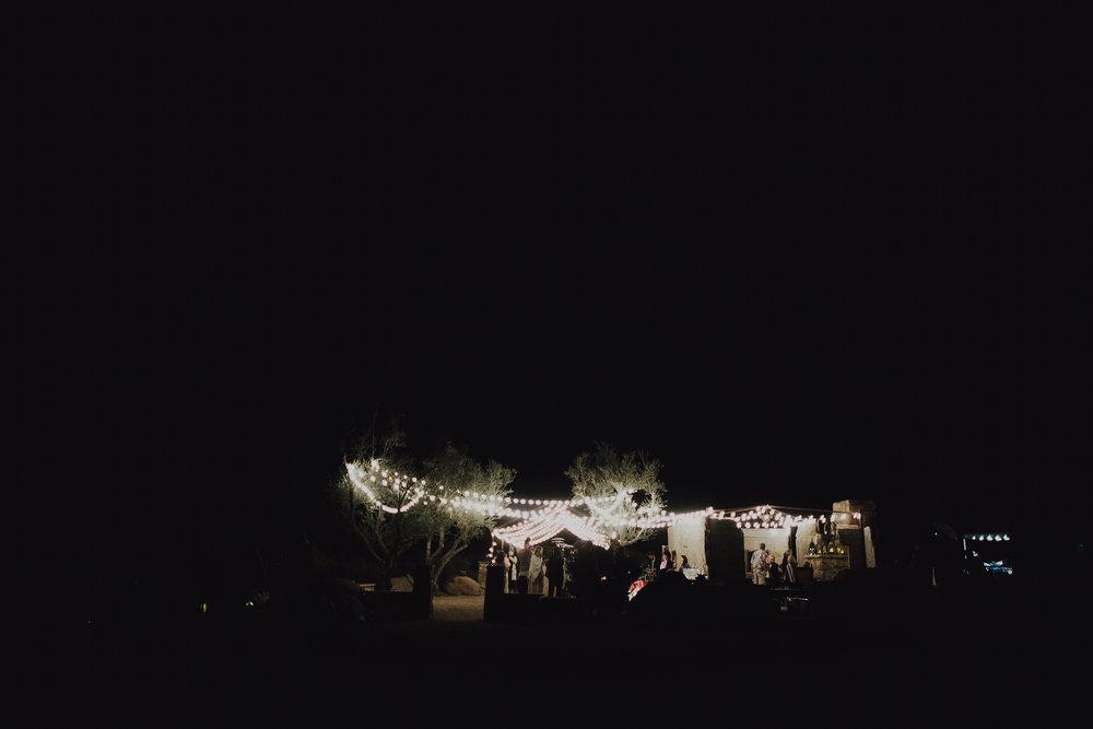 Sam & Joe Wedding 486.JPG