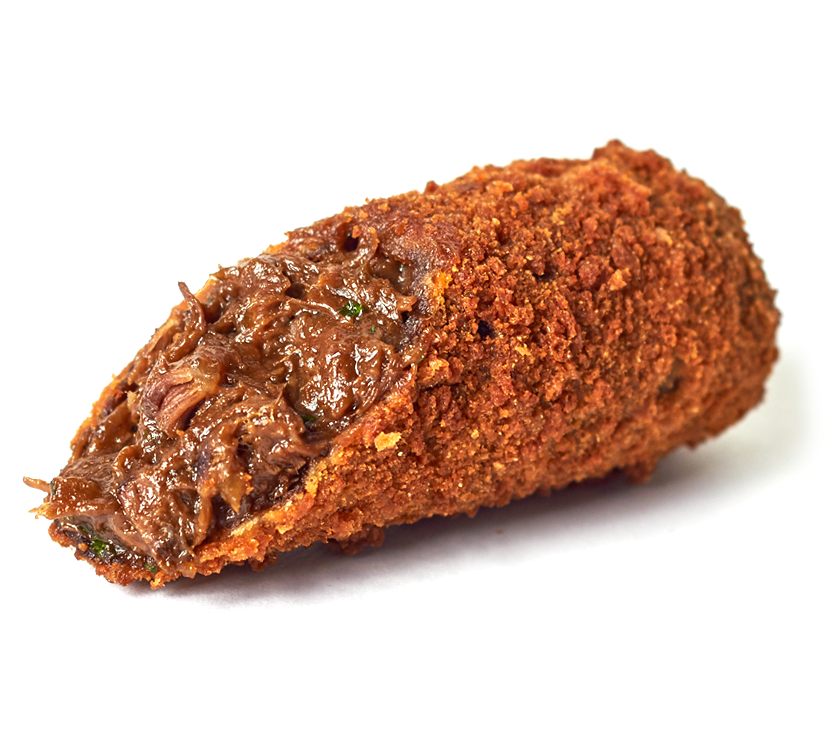 CROQUETTE-2.png