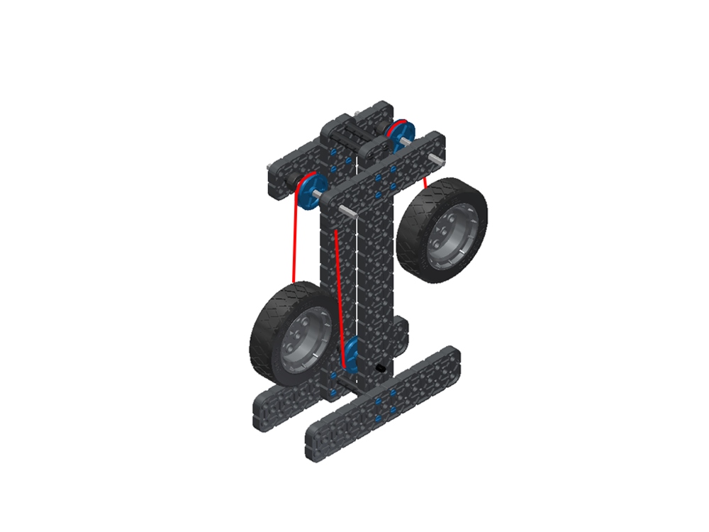 3_2_Pulley_3rdPulley_StringLabel_WithOUT_v2.png