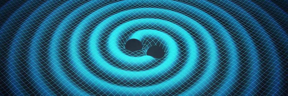 Gravitational-waves.jpg