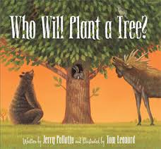 Who-Will-Plant-a-Tree.jpg