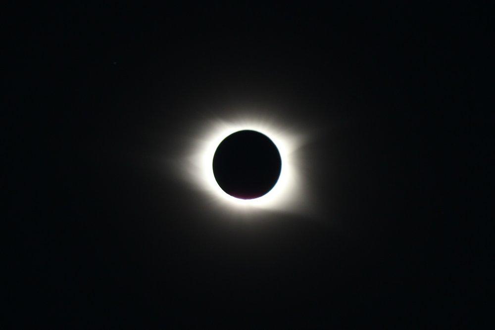 Eclispe 1.JPG