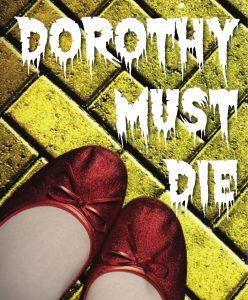 DOROTHY-POSTER-248x300.jpg