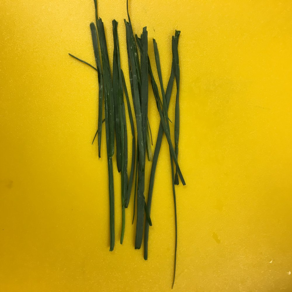 Chives Before.JPG