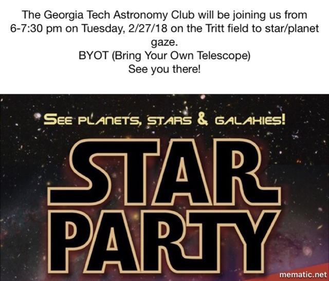 Tritt Star Party 2018.jpg