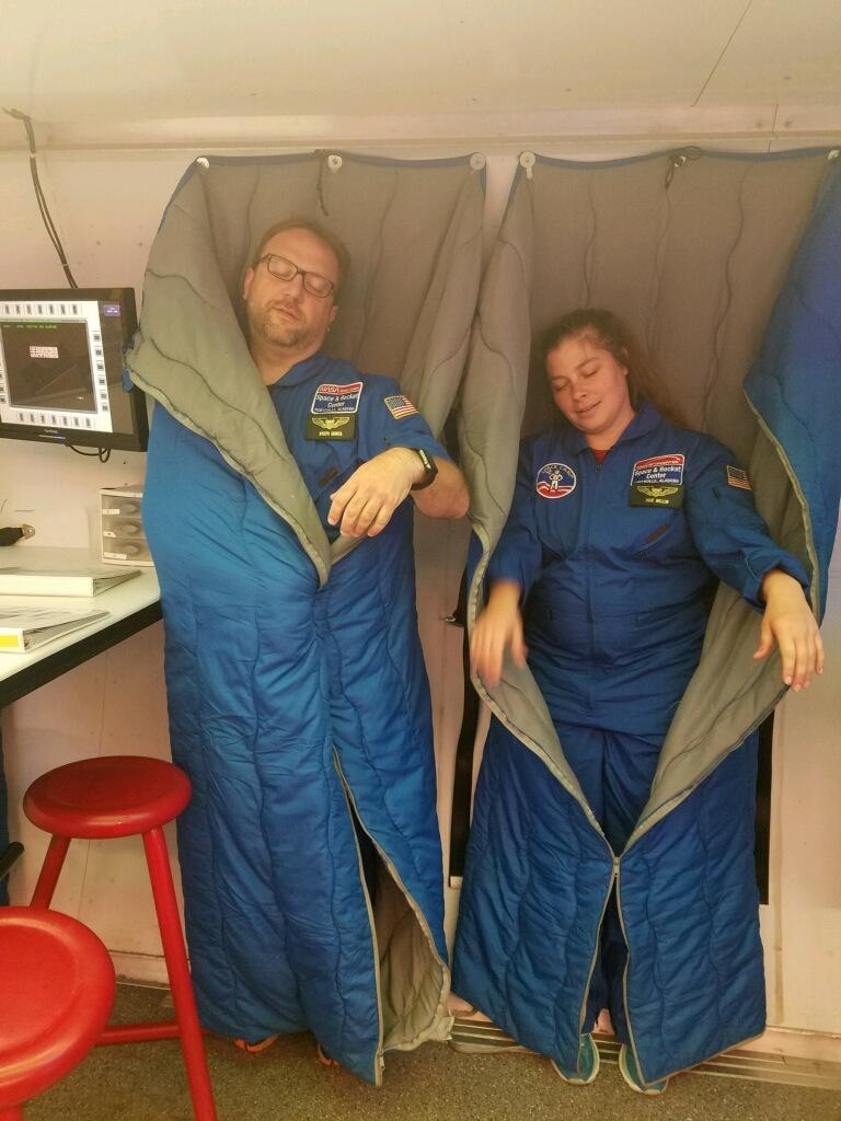 ISS Sleeping Bags.JPG