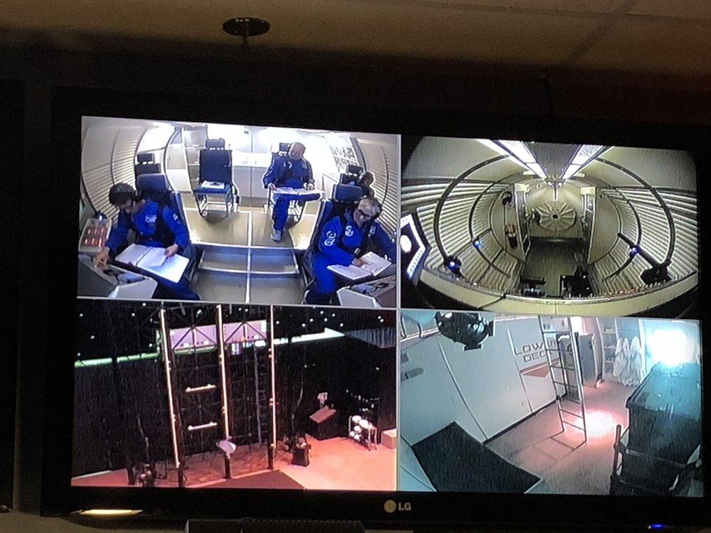 Mission Control Monitors.JPG