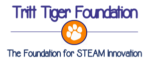 Brought to you by the Tritt Tiger Foundation.