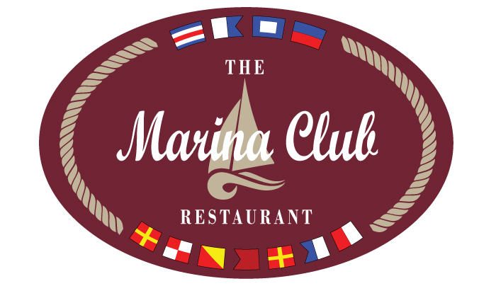 The Marina Club Restaurant