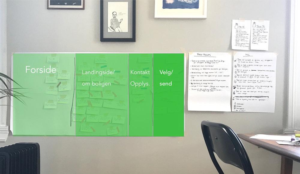 tjenestetorget oppgave presentasjon copy24.jpg