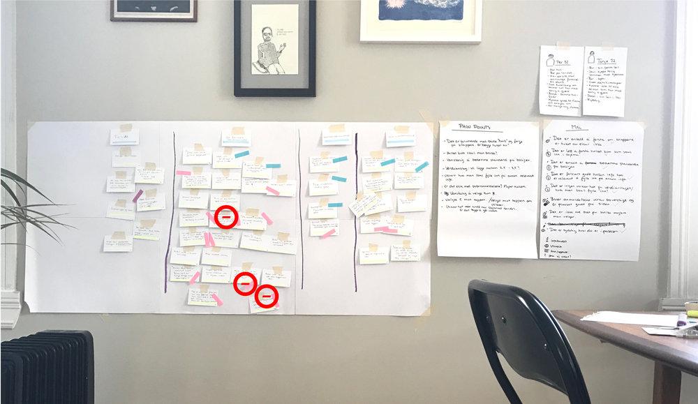 tjenestetorget oppgave presentasjon copy27.jpg
