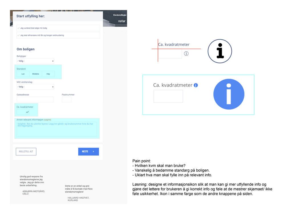 tjenestetorget oppgave presentasjon copy38.jpg