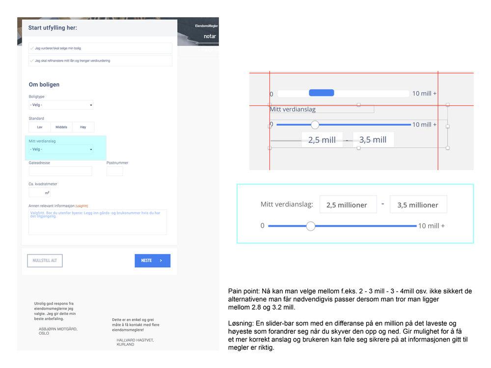 tjenestetorget oppgave presentasjon copy39.jpg