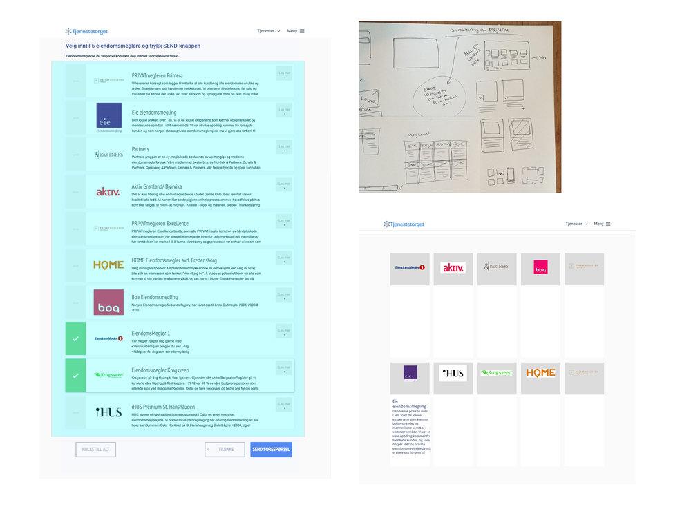 tjenestetorget oppgave presentasjon copy47.jpg
