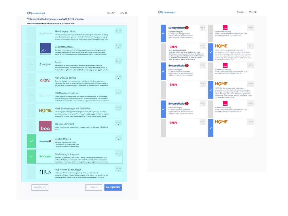 tjenestetorget oppgave presentasjon copy49.jpg