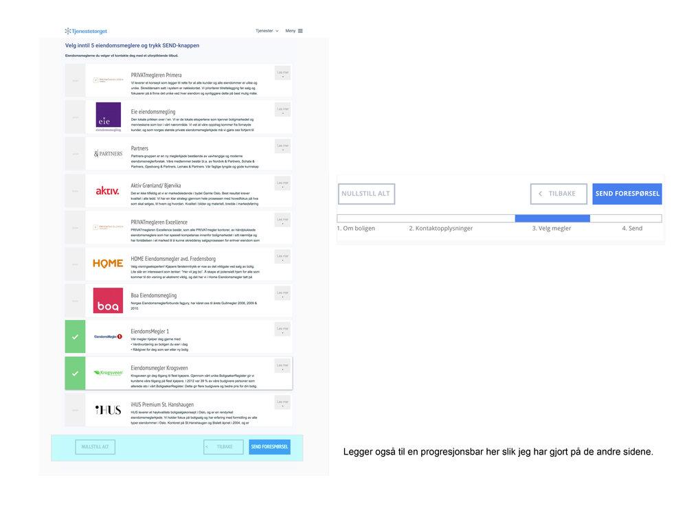 tjenestetorget oppgave presentasjon copy51.jpg