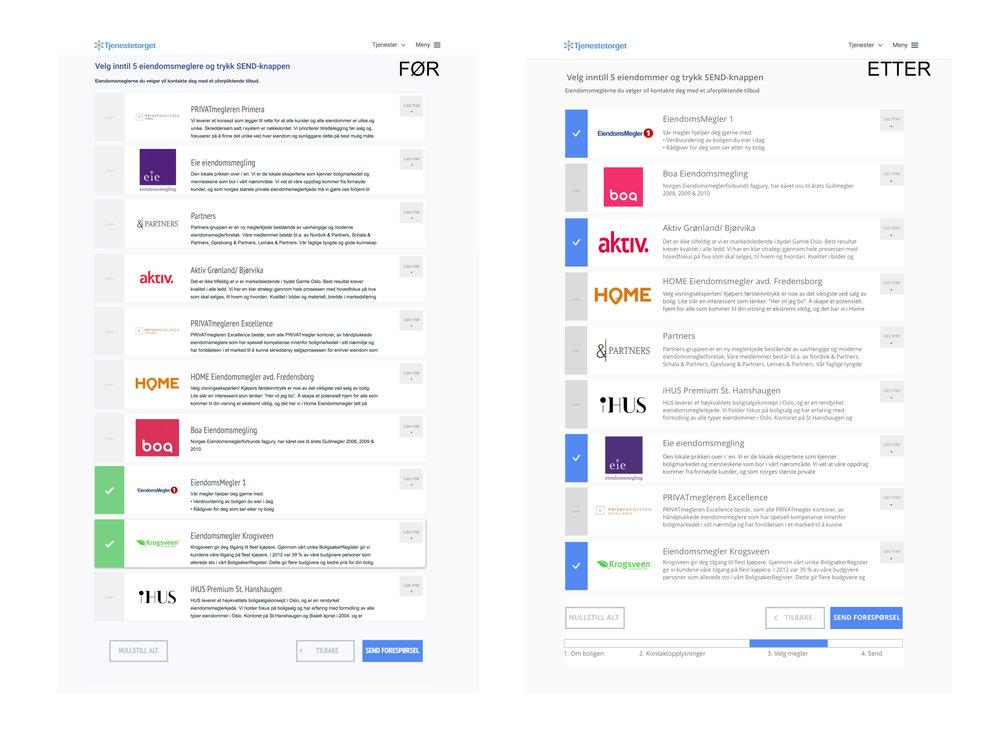 tjenestetorget oppgave presentasjon copy52.jpg