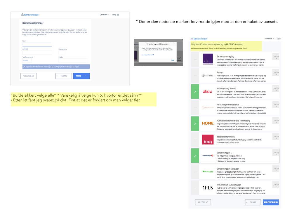tjenestetorget oppgave presentasjon copy18.jpg
