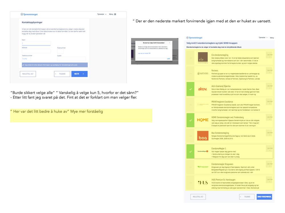 tjenestetorget oppgave presentasjon copy19.jpg