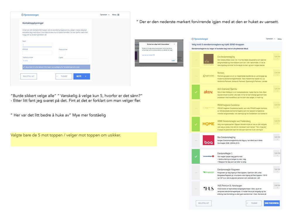 tjenestetorget oppgave presentasjon copy20.jpg